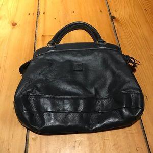 Coach Bags   Three Used Designer Purses   Poshmark 368f0b8b77